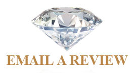 jewelry_store_reviews_vacaville_davis_ca