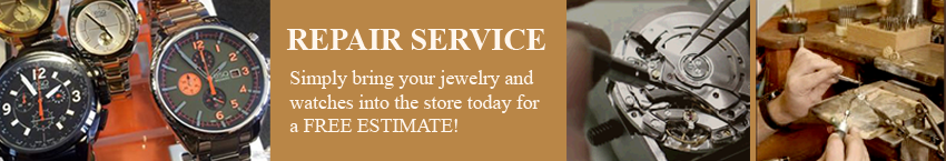 jewelry_watch_repair_service_vacaville_davis
