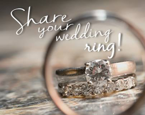 wedding_engagement_ring_ideas_custom_jewelry
