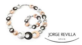 designer_jewelry_silver_gold_davis_ca