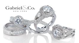 engagement_rings_gabriel_design_vaceville_davis