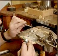 jewelry_repair_custom_designed_engagement_rings